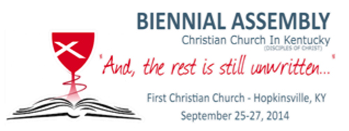 Biennial Assembly
